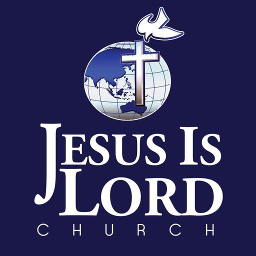 Jesus is Lord Church Rockdale